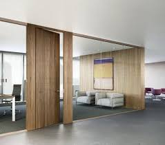 office partition designs. timber framed glass office partitions partition designs s