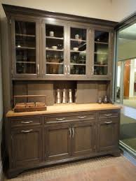 dining room cabinet. Dining Room Cabinet With Hutch