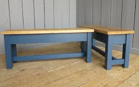 ukaa handmade bespoke farmhouse tables