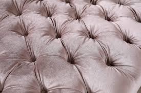 Light Grey Velvet Sectional Best Modern Contemporary Furniture Stores Orlando Miami