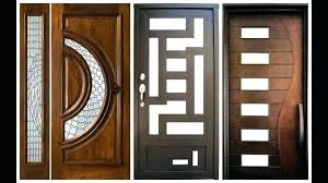 wooden door design modern wood doors exterior door design wood door design picture top modern wooden
