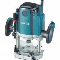 skil plunge router. makita 3-1/4-hp plunge router rp1800 skil