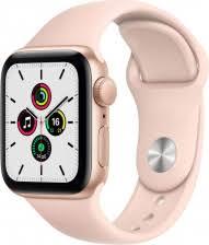 <b>Часы Apple Watch</b> купить, цена умных часов Эппл Вотч в Москве