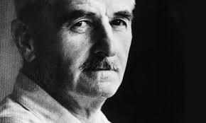 William Faulkner Quotes New Completely Ruthless' William Faulkner's 48 Best Quotes About