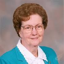Margaret S. Powers Obituary - Visitation & Funeral Information