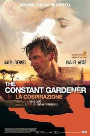 custom the constant gardener essay paper writing service the constant gardener film essay on