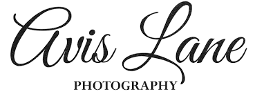 LOVE & MARRIAGE | avis-lane-photos