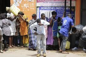Uganda Reisende Sollten Wachsam Sein Reise Derwestende