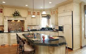 Lowes kitchen cabinet refacing