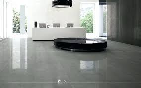 home depot grey tile gray ceramic floor tile tiles extraordinary home depot ceramic tile flooring commercial grey porcelain floor tiles gray ceramic floor