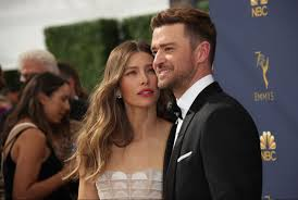 Jessica biel and justin timberlake have reportedly welcomed their second child, after keeping biel's pregnancy on the down low for months in quarantine. Are Justin Timberlake And Jessica Biel About To Split Up