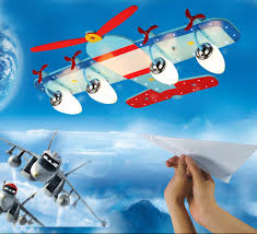 Lamps Childrens Bedrooms 2017 Cute Plane Airplane Kids Childrens Bedroom Living Room