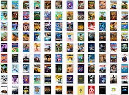 1000 cell phone java games swd