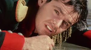 Jack Nicholson kevinfoyle