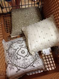 large size of beautiful nicole miller and calvin klein pillows found at home goods calvin klein