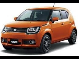 new car launches maruti suzukiMaruti Suzuki New Launches Upcoming Cars in India