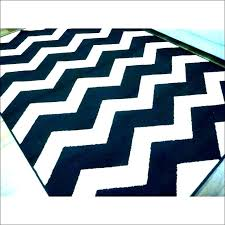 target outdoor rugs 8 x rug white s and black area bathroom navy blue striped 9x12