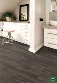menards vinyl plank flooring tarketta ingenuity vinyl plank flooring is the perfect addition