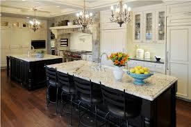 kitchen island lighting fixtures. Ideas Kitchen Island Lighting Fixtures Design For Furniture Home With