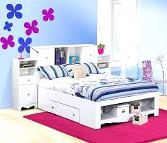 cheap twin beds. Exellent Beds Single Beds For Teenage Girls Large Size Of Furniture Cheap Twin Under  Bed Frame House Designs 2018 And S