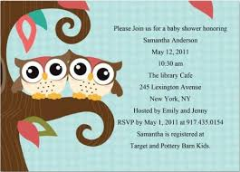 baby shower invite template word free baby shower invitation for couples template orderecigsjuice