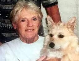 Joyce Maloney Obituary - Port St. Lucie, FL