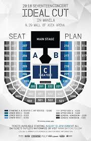 tickets available starting august 19 at sm ticket outlets or at smtickets