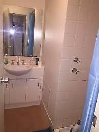 rent a bathroom adelaide. room for rent a bathroom adelaide