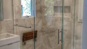 crl shower doors odd shower doors glass door sliding crl shower door hinge adjustment