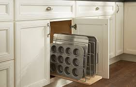 here kitchen cabinets refacing cost