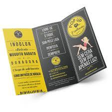 Create Leaflet Online Leaflet Design Get A Custom Leaflet Design Online