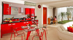astonishing ideas red kitchen decor decorating project for awesome