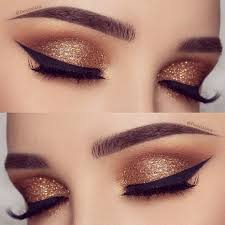 latest eye makeup trends 2016 8