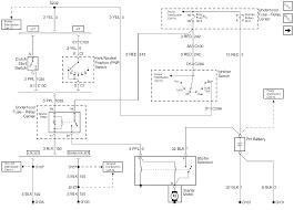 2003 silverado c1500 wiring diagram database 8 hastalavista me 2003 silverado c1500 wiring diagram database