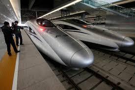 real underwater train. China\u0027s Underwater Train Real