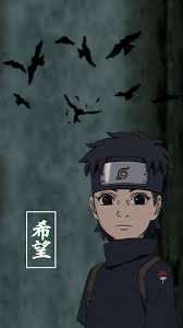 148 best Shisui images on Pholder   Naruto, Naruto Blazing and Ninjavoltage
