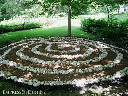 Small Picture Garden Path Ideas Garden ideas and garden design