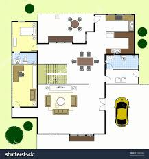 house plan websites best of home plan designer unique floor plans app fresh house plan