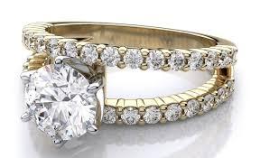 Wedding Rings Create My Own Wedding Ring Infatuate Design My Own