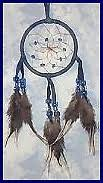 Cherokee Indian Dream Catcher Native American Dreamcatchers Ojibwe and other Indian dream 85