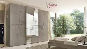 Camera da letto decor camera da letto modo 10 decor catania enna