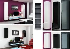 wall mounted storage cabinets ikea. Beautiful Wall Ikea Office Cabinets Cabinet Wall Mounted Storage  To Wall Mounted Storage Cabinets Ikea U