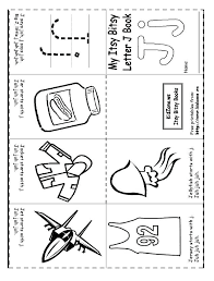 Alphabet Activities for Preschoolers  J is for Jelly Fish likewise Alphabet Activities for Preschoolers  J is for Jelly Fish in addition  additionally 120 best Beach   Jellyfish    Octopus images on Pinterest also 16 best Summer Songs and Worksheets for Learning English images on besides Letter J For Jump Coloring Pages Printable Free Kids Toddlers in addition Teacher Mom of 3  Curious Kids  What Are Jellyfish in addition HD wallpapers jellyfish worksheets kindergarten further HD wallpapers jellyfish worksheets kindergarten   1353 gq in addition HD wallpapers jellyfish worksheets kindergarten   1353 gq also Coloring printable worksheet for kindergarten and preschool. on jellyfish worksheets kindergarten
