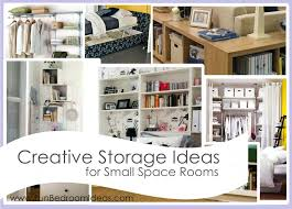 Cheap Bedroom Storage Ideas Diy Bedroom Storage Ideas Buzzfeed .