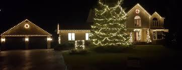 Christmas Lights Hartford Ct Ct Christmas Lights Holiday Light Installers Designers