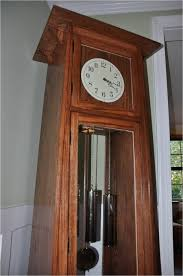 and crafts grandfather clock no picture no picture zoom pictures image image image
