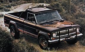 1974 1988 jeep j 10 truck parts j 10 jeep parts from fsj jeep parts jeep j 10 pick up truck parts for 1974 1988