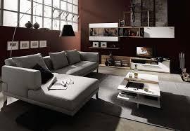 contemporary living furniture. Unique Furniture New Contemporary Living Room Furniture American Design Inside  Modern Contemporary Living Room Furniture For Inside