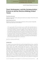 book sample essay pt3 formal letter