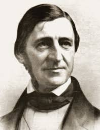 episode ralph waldo emerson part the ideal in the west ralph waldo emerson 1803 1882